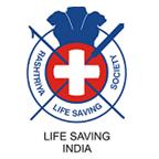 Rashtriya Life Saving Society