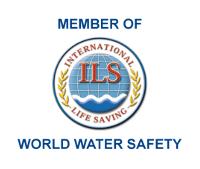 International Life Saving Federation
