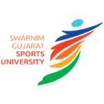 Swarnim Gujarat Sports University