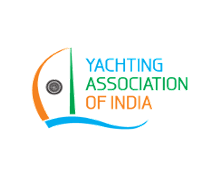 Yatching Association of India